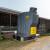 Lely Sphere stvara tri vrste stajnjaka i smanjuje emisiju amonijaka za 70%