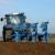 Plug LEMKEN EurOpal 9 i priključak VarioPack - najjači tandem za obradu zemljišta