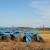 LEMKEN Karat 9 za efikasnu pripremu zemljišta uz minimalnu potrošnju goriva