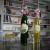 Likeri od kivija i banane najtraženiji proizvodi porodice Milutinović iz Gornje Trnave
