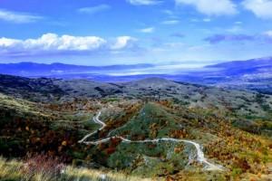 Šumarija Livno izgrađuje i sanira lokalitete od interesa za šumarstvo i lokalnu zajednicu