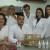 Učenici medicinske škole pokrenuli biznis zahvaljujući kapsaicinu iz ljutih papričica