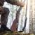Pojačan lov i krivolov - jedni pune zamrzivače iz dosade, drugi se bore za goli život