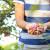 Mlada Lucija Leovac kupila podrivač i 800 sadnica šljiva, planira ostati u Posavini