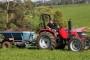 Mahindra nije samo još jedan traktor!