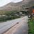 Sela Dubrovačkog primorja dobivaju pitku vodu, a otok Šipan sustav odvodnje