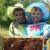 Mia i Filip zasigurno su najmlađi pčelari u regiji, na prvom vrcanju meda bili su sa samo 3 godine