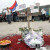 Malinari najavili proteste i blokadu puta Nova Varoš - Prijepolje