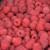 Preventivno tretirajte voće, u cilju suzbijanja mogućih infekcija