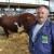 Radenko Jeremić: Nikada nisam imao ovakvog bika!