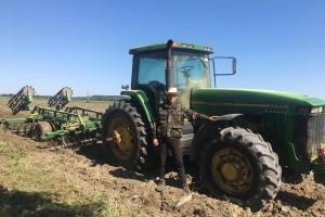 Ekološka poljoprivreda i vrhunski kulen - potencijali koji i mlade mogu zadržati na zemlji