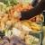 Od obustave rada izuzima se trgovina poljoprivredno - prehrambenim proizvodima