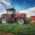 Novosti na 10 najmoćnijih traktora od 200 do 300 konjskih snaga