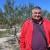 Dragan Mikulić: Oblica mi daje i po 70 kila maslina