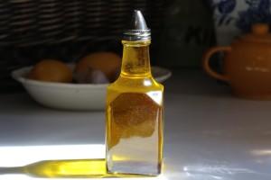 Ekstra djevičansko maslinovo ulje - afrodizijak koji produžava životni vijek i umanjuje bol