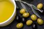 Maslinovo ulje na stolu 84 posto Hrvata