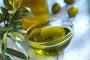 Španjolska zbog suše mora uvoziti maslinovo ulje!