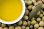 Prva nagrada u Jeruzalemu za maslinovo ulje OL Istria