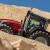 Objavljeni su finalisti za izbor Traktora godine 2021!