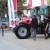 Prvog dana sajma prodat traktor - kao poklon za diplomiranje