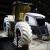 MF Next - traktor inspirisan prvim sletanjem na Mesec