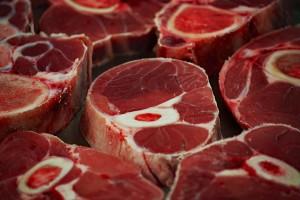 Uskoro izvoz crvenog mesa u EU - podnesen je i zvaničan zahtjev