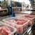 UN: Izbaciti meso iz ishrane, kako bi se smanjilo globalno zagrevanje