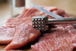 Porast cijene hrane u listopadu: poskupjele žitarice, meso i šećer