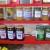 Viša cena propolisa - sa 30 na 100 evra za kilogram