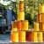 Padavine u vreme cvetanja bagrema - zadržaće prošlogodišnju cenu meda?