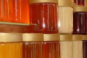 Potražnja za medom raste - još uvijek nema riječi o povećanju prodaje?