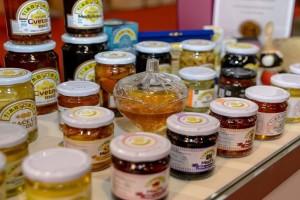 Pčelarski sajam Dunavskog regiona u Novom Sadu ovog vikenda