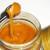 Eko proizvodi na bazi meda prilika za popunu kućnog budžeta