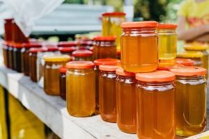 Treći pčelarski sajam jugoistočnog Balkana u subotu u Vranju