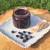 """Liofilizovano voće u medu """"Naše košnice"""" osvaja kupce na društvenim mrežama"""