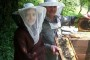 Proces zaštite zemljopisnog podrijetla meduna