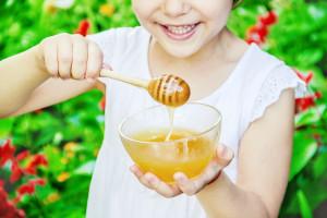 Posuški prvašići dobit će teglicu domaćeg meda - započinje Program školskog mednog dana