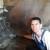 Luka Štikovac: Nudili mi 9.500 evra za Medonju, ali ja sam rekao - samo preko mene mrtvog