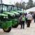 Američki Džon Dir stiže u Srbiju - investicija vredna između 5 i 6 miliona evra