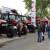 Kreditna podrška poljoprivrednicima: Rok za podnošenje zahteva 1. novembar