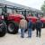 Niže carinske stope za uvoz traktora za industrijsku montažu