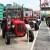 IMT traktori: U planu rekonstrukcija hale i novi modeli
