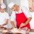 U Nemačkoj sve manje mesara, a potražnja za kobasicama nikad veća