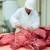 Pojačana kontrola mesa kod uvoza - jedno od mogućih rješenja?