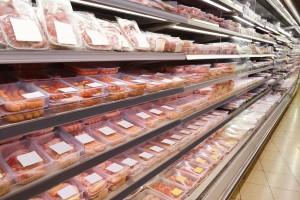 Utvrdili propuste u uvoznom mesu, tjestenini i pivu