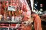 Prodaja piletine u trgovinama pala i za 50%