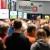 Rekordna posjećenost Zelenog tjedna u Berlinu, odlična prilika za promociju naših proizvoda