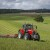 MF traktori 135-180 KS od sada s 4-cilindričnim motorima