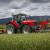 Serija traktora MF 6700 S proglašena strojem 2020. godine