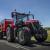 Massey Ferguson ide po novu titulu traktora godine, u trci su dva modela